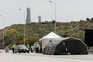 Quinze pessoas foram detidas no controlo das fronteiras terrestres de Portugal