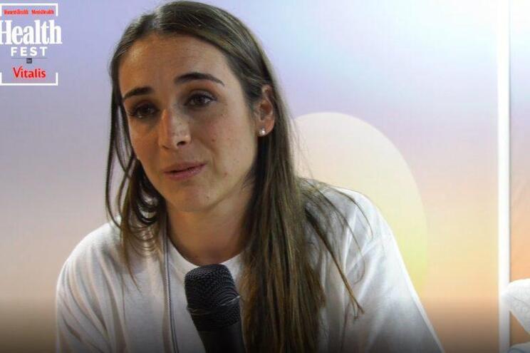 Entrevista a Joana Almeida, Project Manager da ZZZ Factory