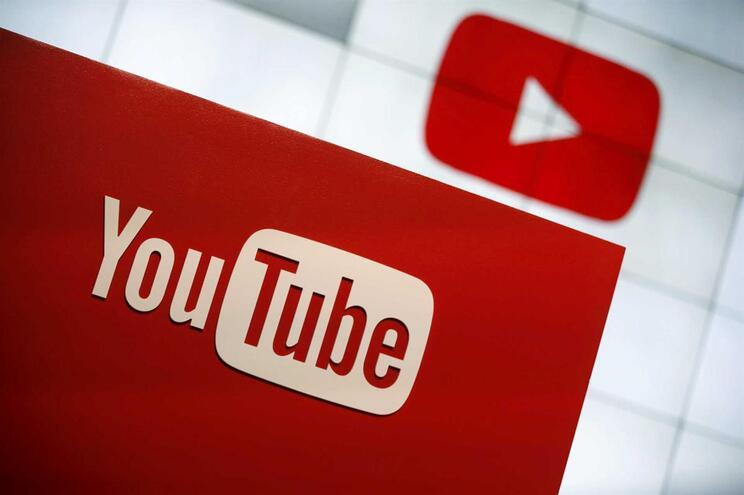 YouTube proíbe comentários em vídeos de crianças