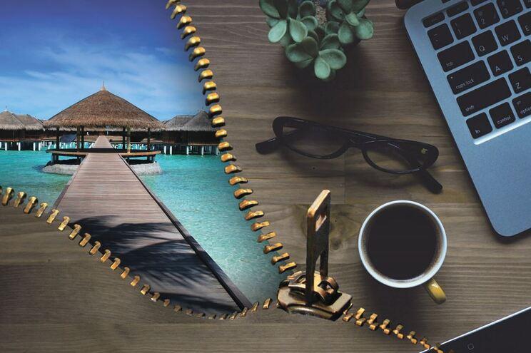 Ministério Público investiga viagens de funcionários públicos para destinos turísticos