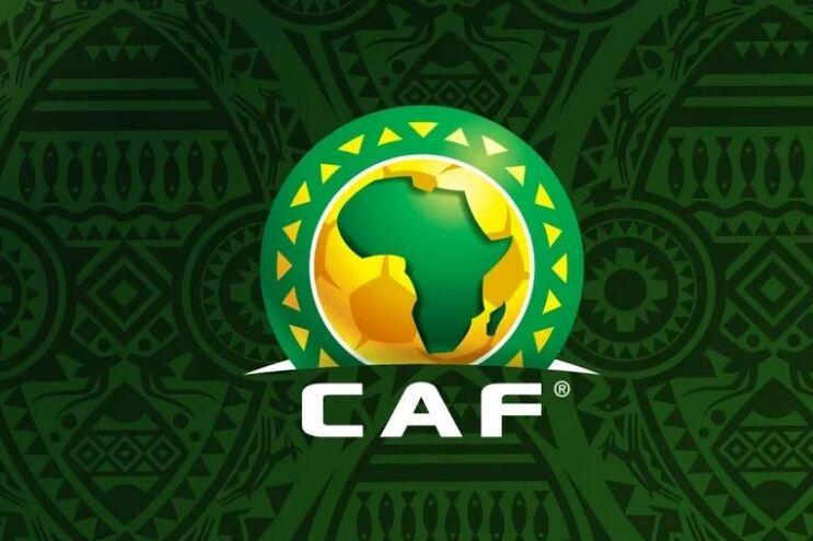 Taça das Nações Africanas adiada para 2022
