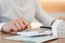 Empresários querem alterações ao IRS das famílias