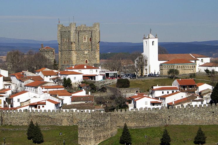 Municípios do distrito de Bragança apoiam fixação de jovens