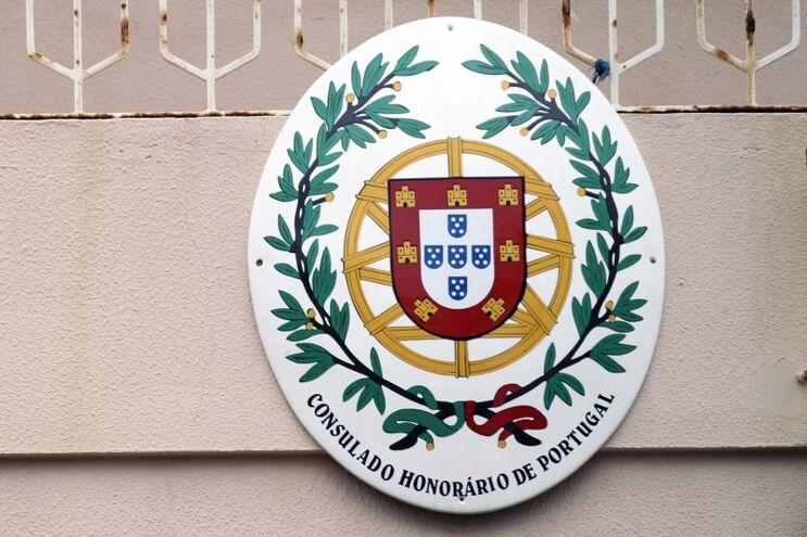 Mário Gomes vai substituir Marcelo Mathias