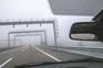 Projeto dita regime aplicável em 11 autoestradas do país. São elas: A4, A13, A17, A22, A23, A24, A25