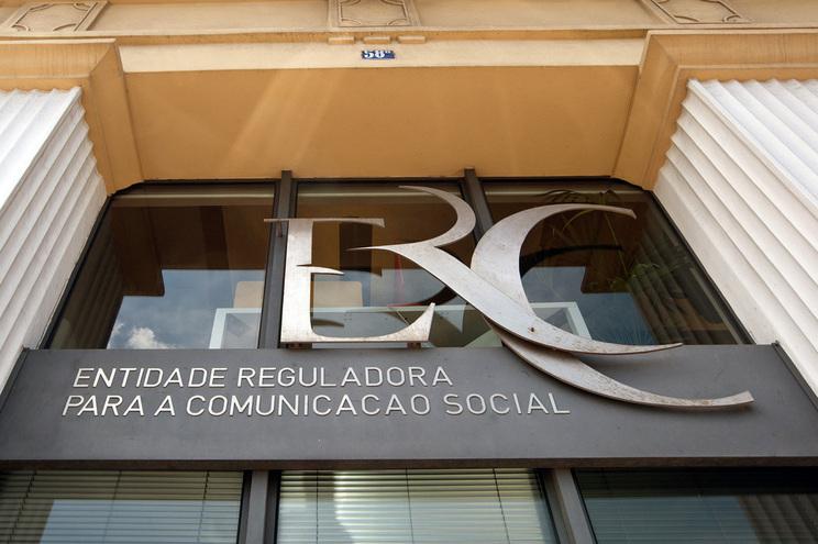 """ERC pede """"medidas para no futuro impedir"""" situações semelhantes"""