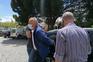 Suspeito do duplo homicídio de Valpaços já chegou ao tribunal