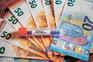 Bruxelas vai dar 770 mil euros por hora a Portugal