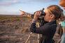 Festival de Observação de Aves de Sagres marcado para outubro com vertente online