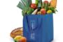 A quantidade mínima de compra é de um quilo por produto
