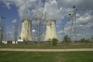 Portugal emite menos 52 mil toneladas deCO2por dia
