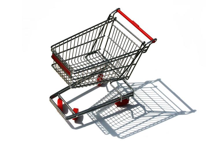 A área da distribuição tem sido alvo da Autoridade da Concorrência