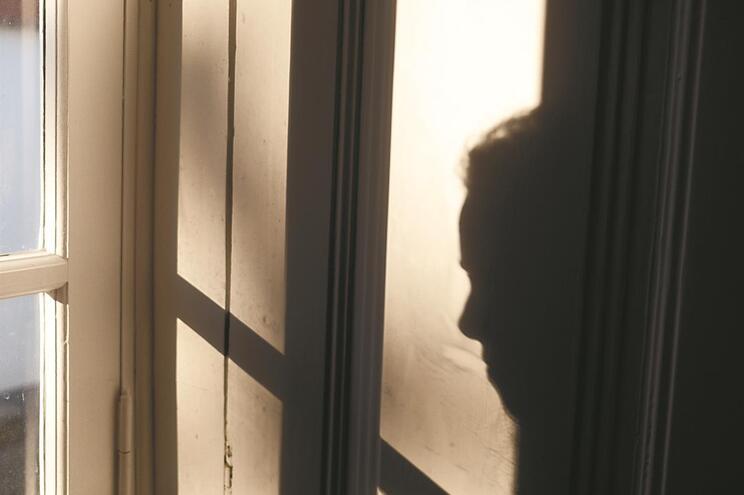 Mulher foi casada durante 30 anos e não queria que o agressor fosse condenado a prisão efetiva