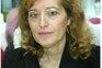 Ana Silva, 53 anos, foi morta a tiro