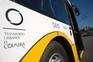 Motorista dos transportes municipalizados de Coimbra foi agredido