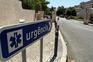 Chefes de cirurgia de Faro recusam fazer urgências a partir de 1 de janeiro