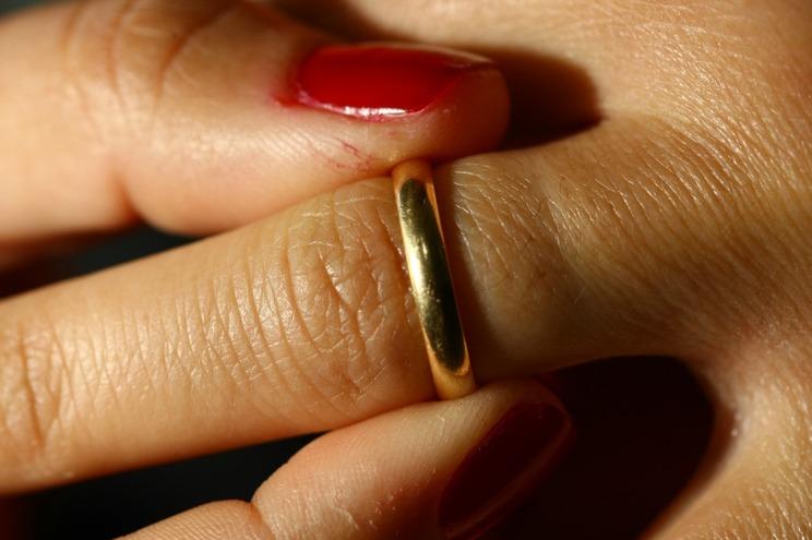 SEF deteve angariador de mulheres para casamentos por conveniência