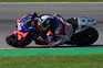 Miguel Oliveira em 12.º lugar para o Grande Prémio da Catalunha de MotoGP