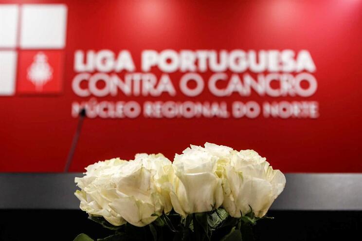 Liga contra o cancro recebeu prémio internacional