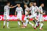 F. C. Porto recomeça Liga com derrota em Famalicão