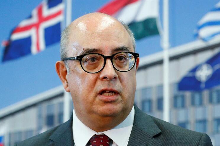MP diz que Azeredo Lopes sonegou informação à procuradora geral da República