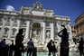 Itália com quatro mortos e 259 novos casos nas últimas 24 horas
