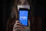 INESC TEC defende que instituições têm de se aliar para códigos da app coincidirem com infeções
