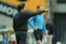 Daniel Ramos, treinador do Boavista