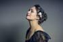 Amália Rodrigues: Luxemburgo assinala centenário com Joana Amendoeira