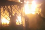 Ataque perto de campo de refugiados faz 15 mortos na Síria