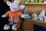 Homem acusado de oito crimes de abuso sexual de criança em Amarante