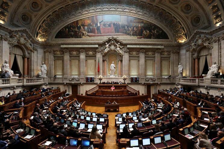 Assembleia da República vai discutir novamente nesta legislatura a descriminalização da eutanásia