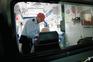 Bombeiros à beira da insolvência com rombo na receita dos transportes