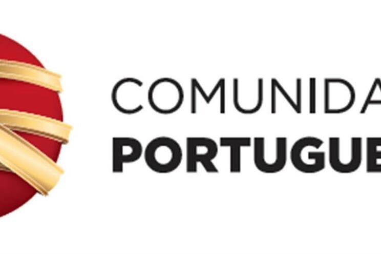 O comunicado de imprensa é assinado pelo presidente do conselho permanente do CCP, Flávio Alves Martins
