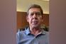 """Empresário brasileiro recusa parar por """"cinco ou sete mil pessoas"""" que vão morrer"""