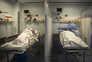Mais seis mortes e 325 novos casos de covid-19 em Portugal
