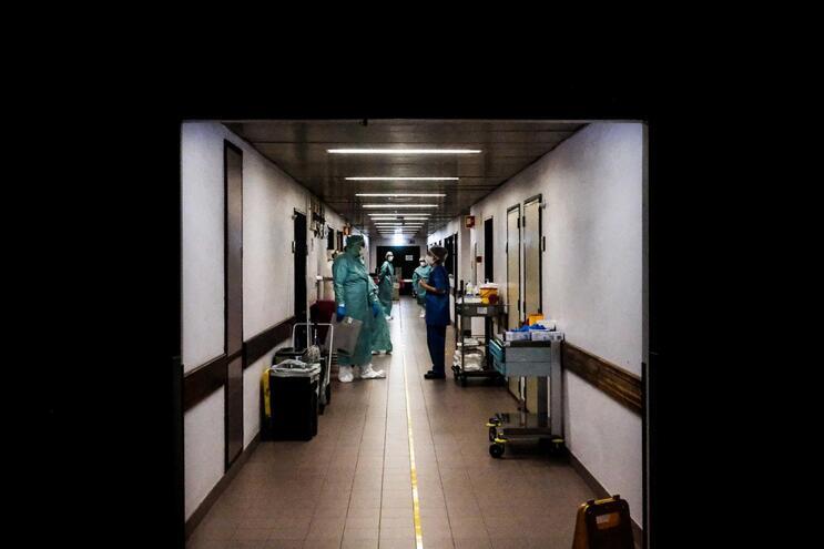 Em 2018, morreram, em média, 36 pessoas por dia devido a doenças respiratórias