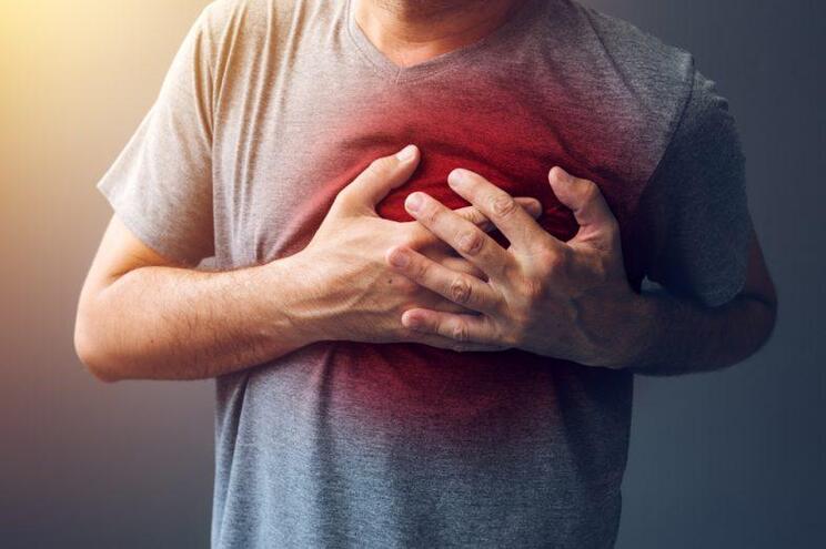 Cardiologista deixa alerta para este treino