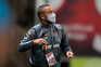 Artur Jorge e Sérgio Vieira vão frequentar curso de treinadores de quarto nível da UEFA