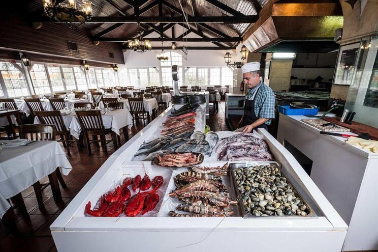 Lisboa: 10 bons restaurantes de peixe para ir na Sexta-feira Santa