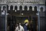 Valor máximo do subsídio de desemprego deve subir para os 1097 euros em 2020