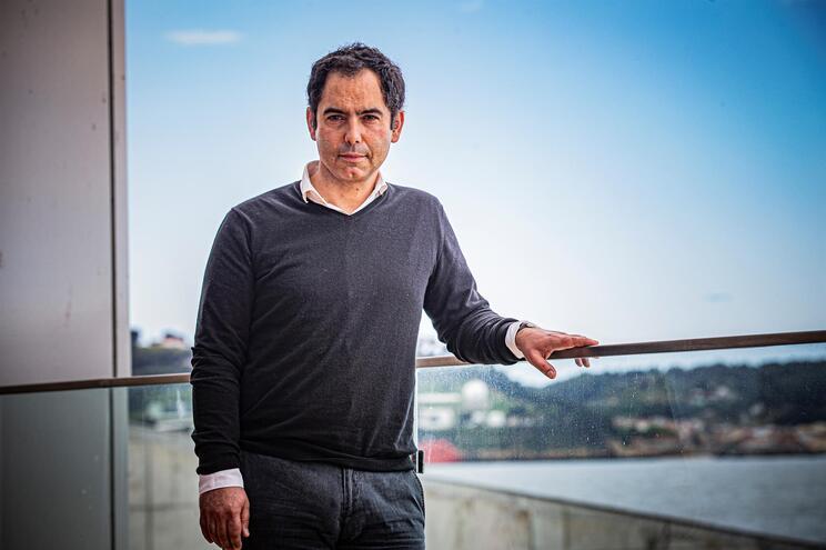 Equipa liderada por Henrique Veiga Fernandes estuda a relação dos processos fisiológicos com o relógio