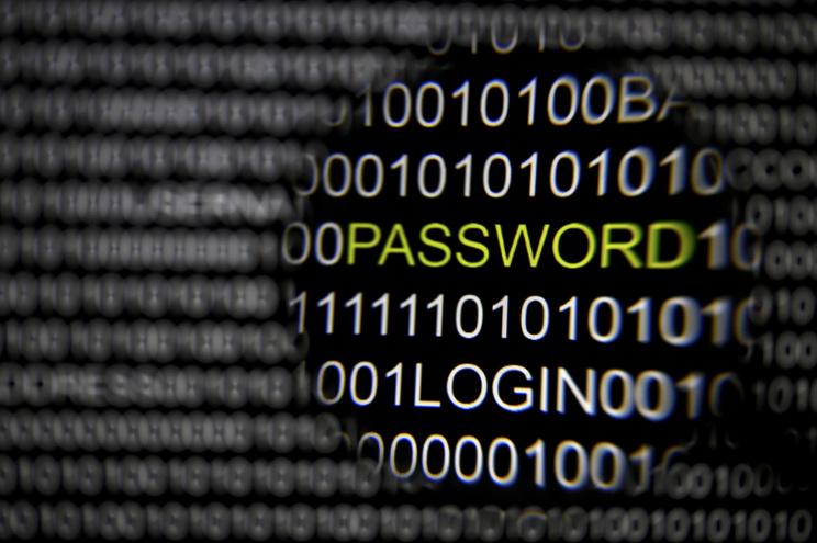 """Há mais 127 milhões de dados pessoais à venda na """"dark web"""""""