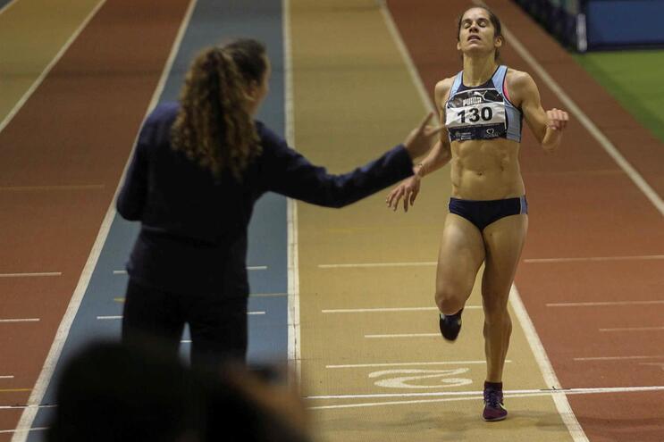 Atletismo