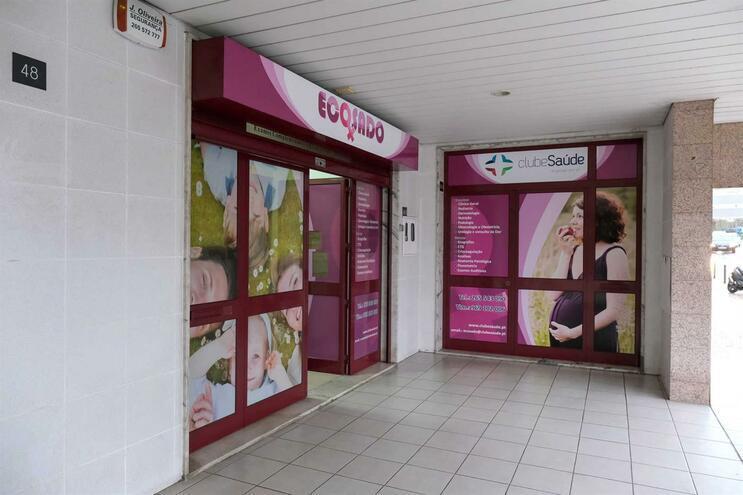 Ministério Público abre inquérito a clínica Ecosado