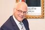 Carlos Oliveira é o novo Cônsul Geral de Portugal em Paris