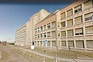 Polícia de Mons está a recolher elementos sobre os contornos do provável homicídio