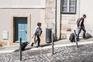 Turismo britânico em Portugal aumenta 8% mas plano de contingência está pronto