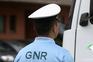 Militar da GNR detido por corrupção e falsificação de documentos