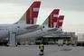 Primeira página em 60 segundos: TAP desvia passageiros do Porto para Lisboa